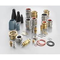 Wholesale Flameproof Conduit Accessories from china suppliers