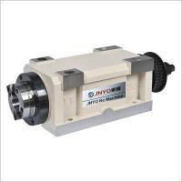 Best Milling Machine Spindle wholesale