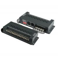 Wholesale LT-898 8CH DMX512 CV Decod from china suppliers