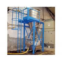 Waste water purification system