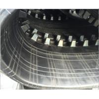 Wholesale Rubber Track with Professional Technology 550*90*56 from china suppliers