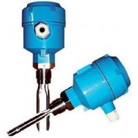 Wholesale Fork level switch from china suppliers