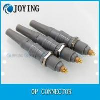New Product JY-PAG PKG 0P plastic connector 2pin-9pin wiring harness connector