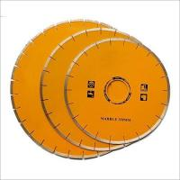 Wholesale Blade for Marble Cutting from china suppliers