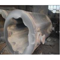 Best Metallurgical auxiliary wholesale