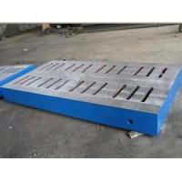 Wholesale Rivet welding surface plates from china suppliers