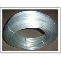 Best Electro-Galvanzied Wire wholesale