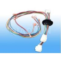 Wholesale Appliance Wires 08 from china suppliers