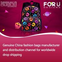 Genuine China Fashion Bags Manufacturer and Distribution Channel for Worldwide Drop Shipping