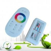 Best 2.4G 3x6A RF Wireless Touch Remote Control WIFI R... wholesale
