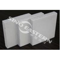 Best Glass Magnesium Composite Board wholesale