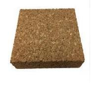 "Wholesale ARTS & CRAFTS Cork Block - 4"" x 4"" x 1.25"" from china suppliers"