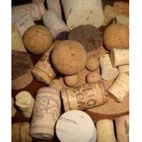 Wholesale ARTS & CRAFTS Grab Bag of corks for crafts from china suppliers