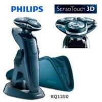 Wholesale Electric Shavers Philips - Norelco RQ1250 Sensotouch 3D from china suppliers