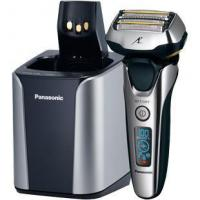 Wholesale Electric Shavers Panasonic ESLV9N from china suppliers