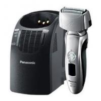 Wholesale Electric Shavers Panasonic ES-LT71S from china suppliers