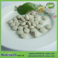 Vitamin B-12 1000 mcg Timed Release Tablets