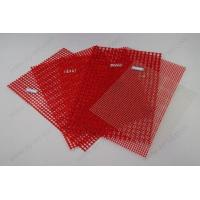 Wholesale Epoxy glass fiber mesh from china suppliers