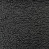 semi pu artificial leather 21-fgt8ev24-3 for bags luggage suitcase
