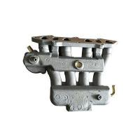 Wholesale BYD ZHE028-01-AIR INLET MANIFOLD from china suppliers