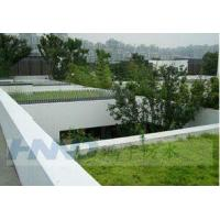 Wholesale Roof planting system from china suppliers