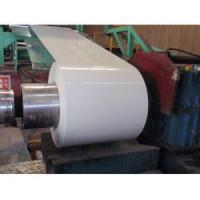 Wholesale PPGI Steel Coil for Marking Curtain Track from china suppliers
