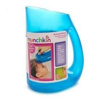 Buy cheap Munchkin Shampoo Rinser from wholesalers