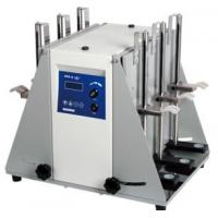Wholesale Colony counter Series hv/HVS vertical oscillator large vertical oscillator from china suppliers