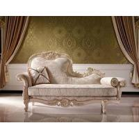 Wholesale Quality Guaranteed Luxury Royal Queen Throne Chair For Wedding from china suppliers