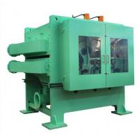 Wholesale Scale breaker from china suppliers