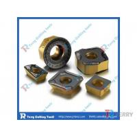 Wholesale Sandvik carbide inserts from china suppliers