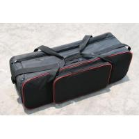 Best studio carrying bag wholesale