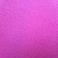 Buy cheap cavalry twill from wholesalers