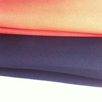 Buy cheap 75D chiffon from wholesalers