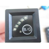 Best EG300 Auto Changeover Switch for Petrol And Gas wholesale