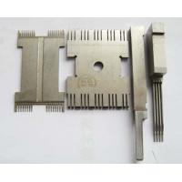 Best Spare parts for semiconductor lead frame wholesale