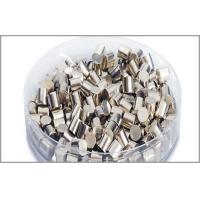 Wholesale 5N/Ultra-Pure Zinc Series from china suppliers