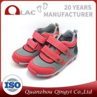 China child shoes best selling boy shoes kid casual shoes for child on sale