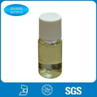 Wholesale Natural Peppermint Oil from Walmart on Skin for Hair in Sale from china suppliers