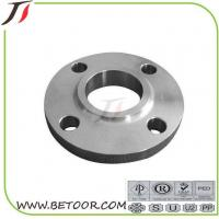 Wholesale Socket Weld Flange from china suppliers