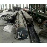 Buy cheap Bridge rubber inflatable core mold from wholesalers