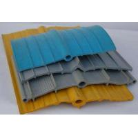 Wholesale Pvc waterstop from china suppliers