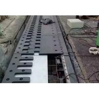 Wholesale Finger expansion joint from china suppliers