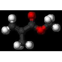 Wholesale Methyl Methacrylate Monomer from china suppliers