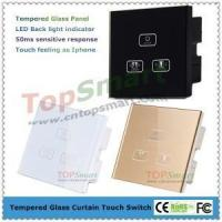 Best Capactive Touch Switch (NL) wholesale