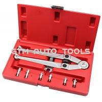 Wholesale GTM-14015 UNIVERSAL PIN SPANNER SET from china suppliers