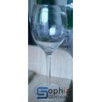 Wholesale Drinking Ware SYZ033 from china suppliers