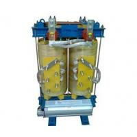 Wholesale Balance reactor NB-09 from china suppliers