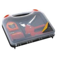 Ergonomic Staple Gun Tacker 4-14MM