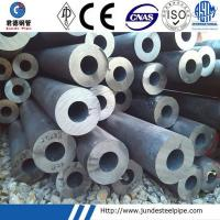 Wholesale Mid Alloy Seamless Steel Pipe from china suppliers